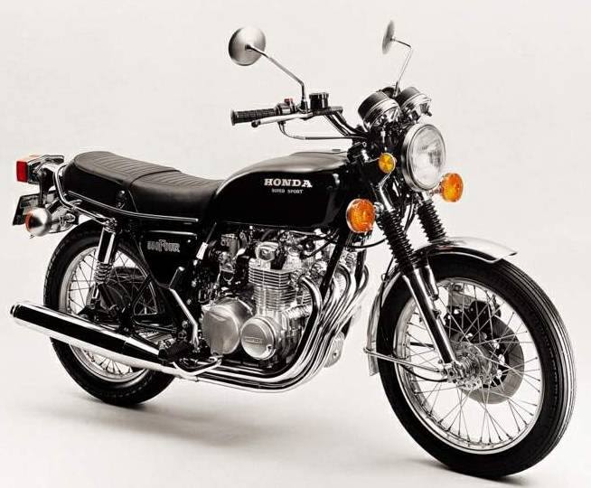 honda-cb550f-1975-super-sport