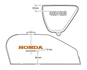 Honda-CB400F-decal-position