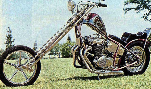 bad-ass-honda-chopper