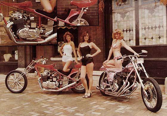 crazy-80s-honda-choppers