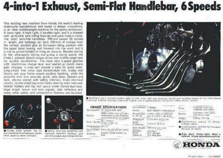 honda-cb400f-ad-4into1-exhaust