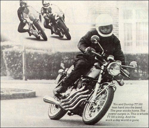 honda-cb400f-racer-ad