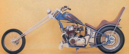 honda-cb750-sohc-four-classic-chopper