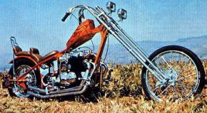 rad-honda-chopper