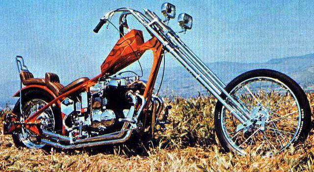 rad-honda-chopper