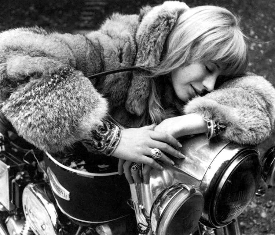 girl-on-a-motorcycle-1968