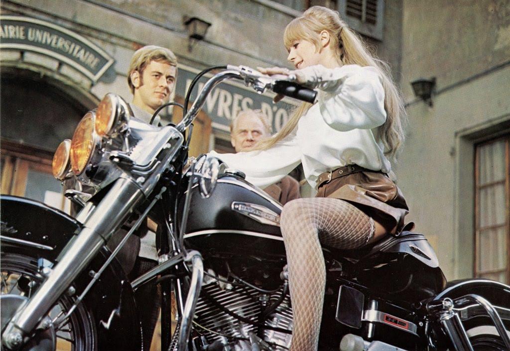 Girl-On-A-Motorcycle-Marianne Faithfull-Movie