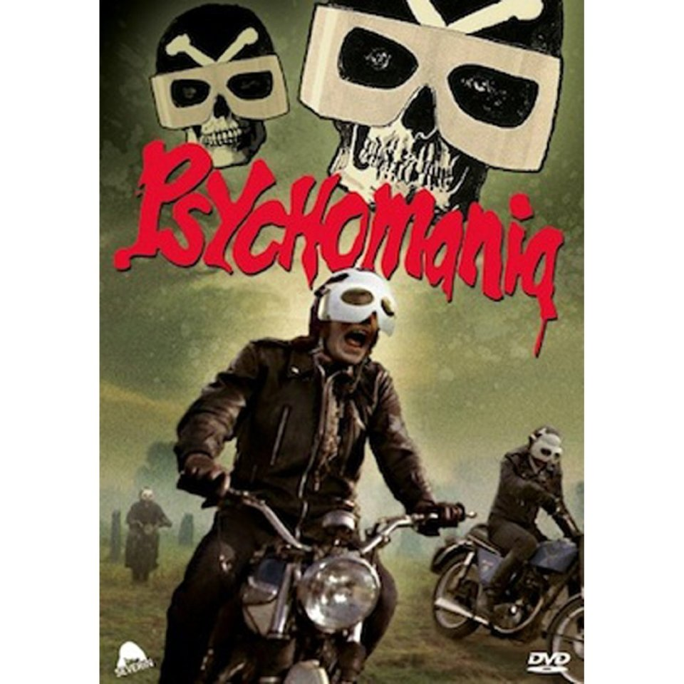 Psychomania-DVD-cover