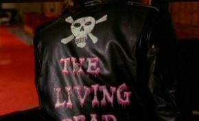 Psychomania-the-living-dead