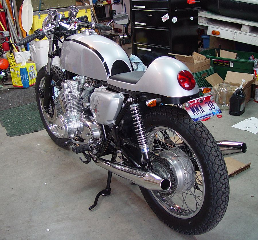 honda-cb550-custom-cafe-racer-motorcycle-49
