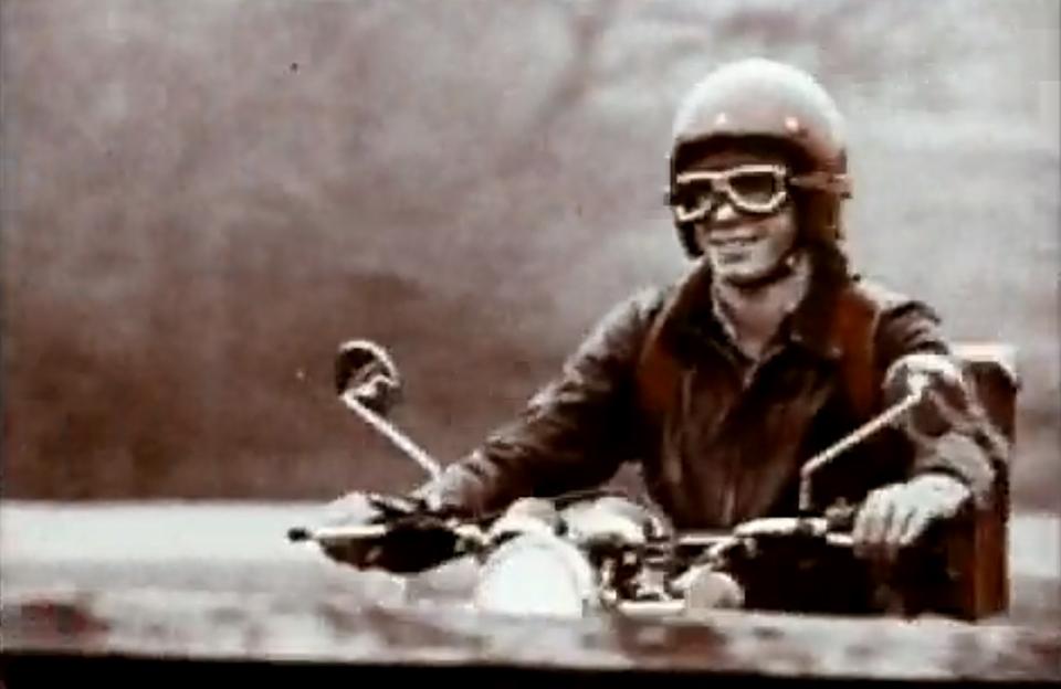 john-travolta-honda-motorcycle-commercial