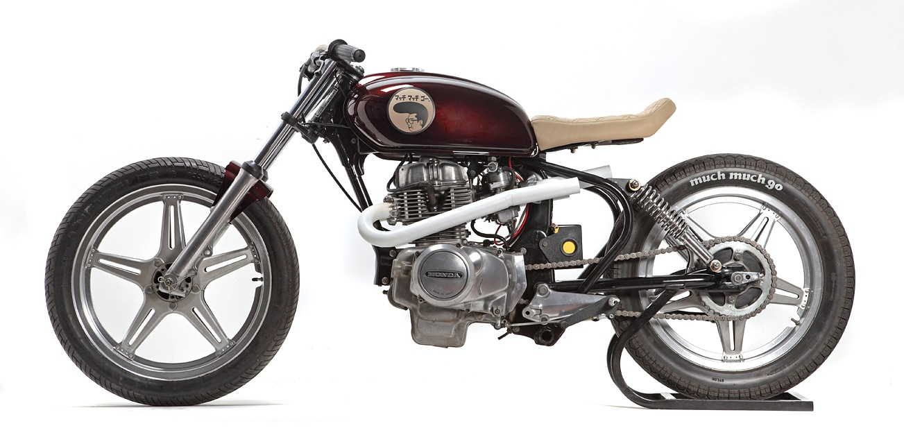 honda-cm400t-cb400t-rad-custom-cafe-build-8 1.303×640 pixel