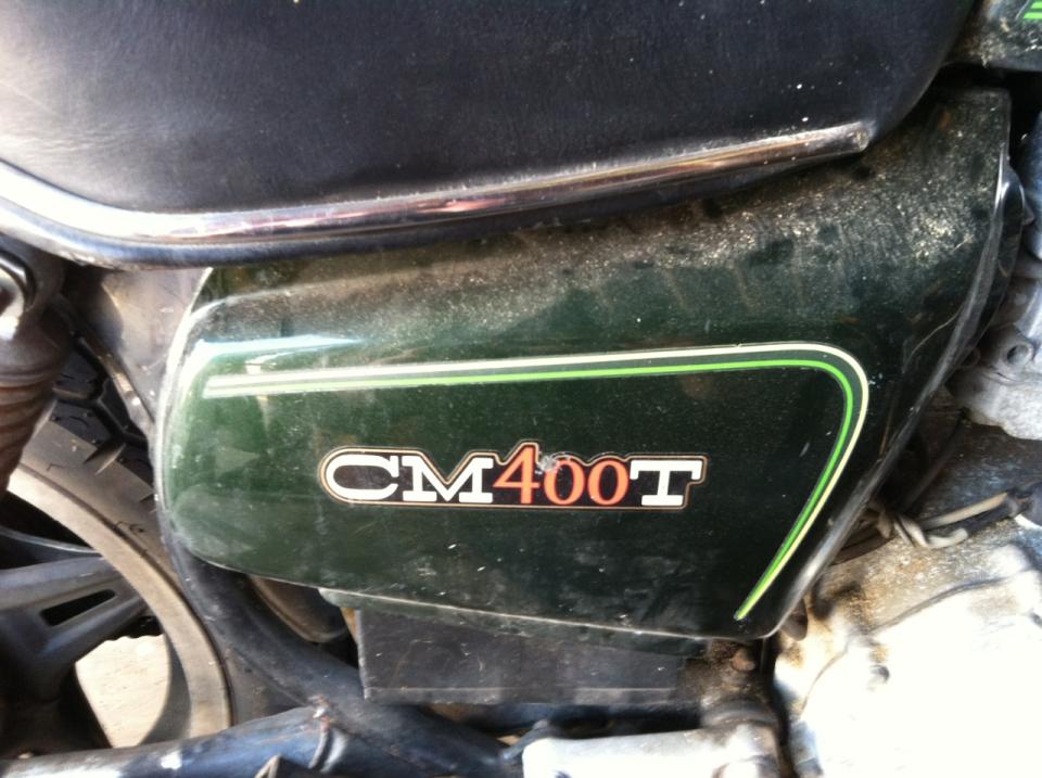 Yamaha Blaster Motor For Sale In Wa Upcomingcarshq Com