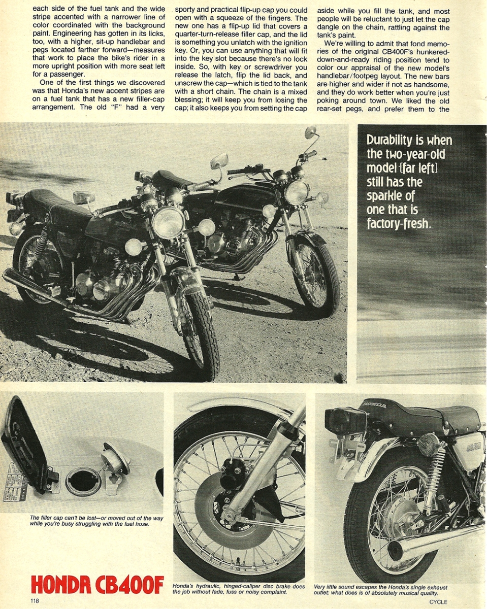 1977-honda-cb400f-road-test-02