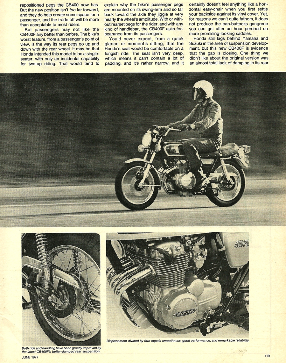 1977-honda-cb400f-road-test-03