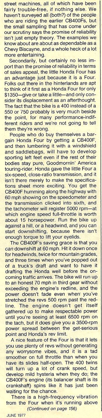 1977-honda-cb400f-road-test-07