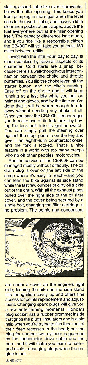 1977-honda-cb400f-road-test-09