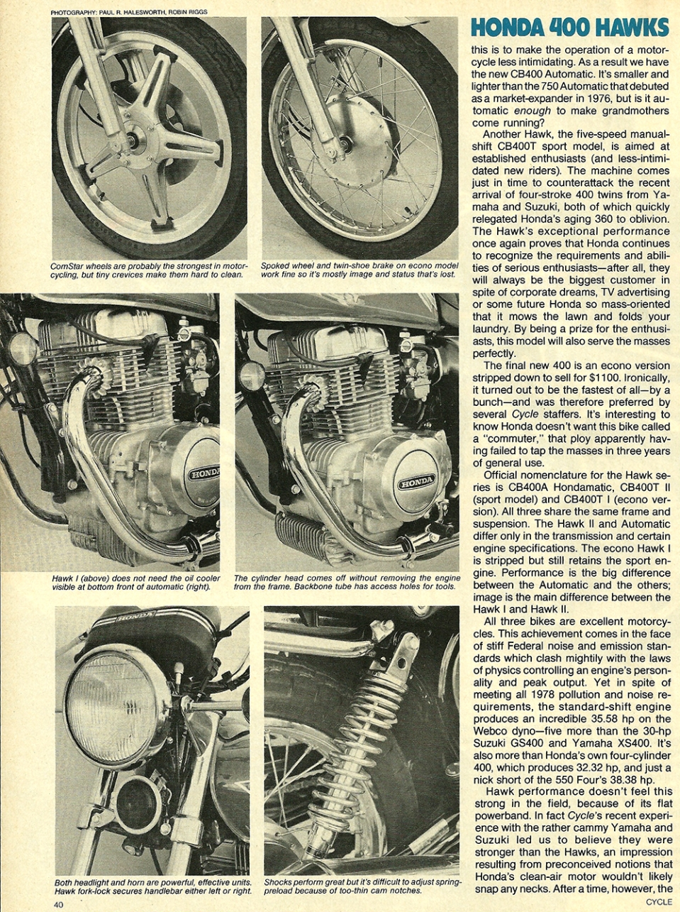 1977-honda-hawk-CB400T-400-road-test-cycle-test-motorcycle-03