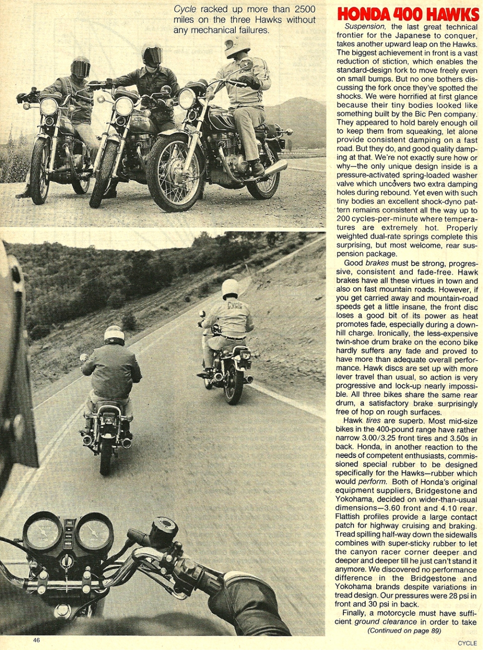 1977-honda-hawk-CB400T-400-road-test-cycle-test-motorcycle-09