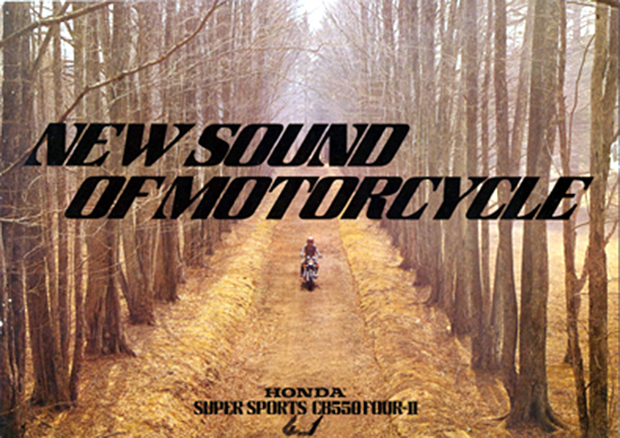new-sound-of-motorcycle-4into1-cb550-super-sport-1