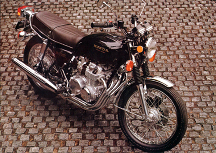 new-sound-of-motorcycle-4into1-cb550-super-sport-2.5