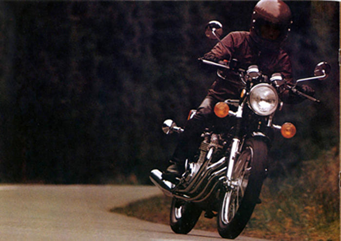 new-sound-of-motorcycle-4into1-cb550-super-sport-3