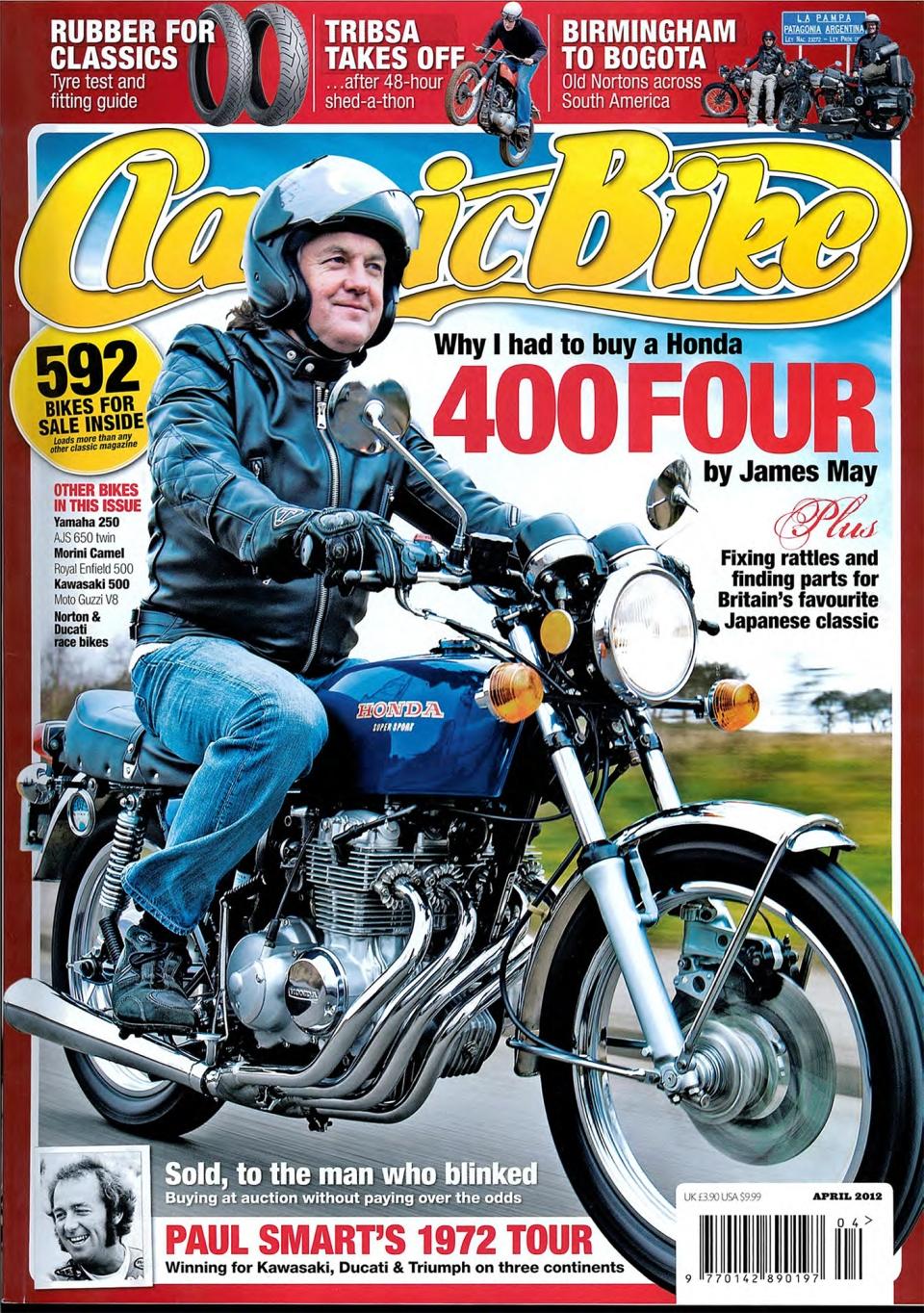 Classicbike-April-2012-Honda-CB400F-Super-Sport-1