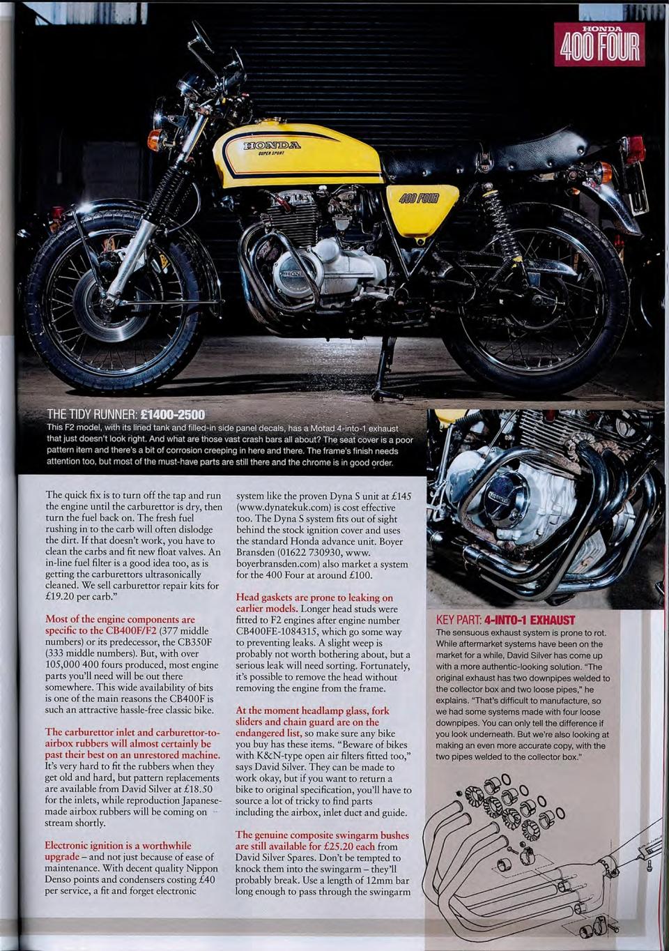 Classicbike-April-2012-Honda-CB400F-Super-Sport-10