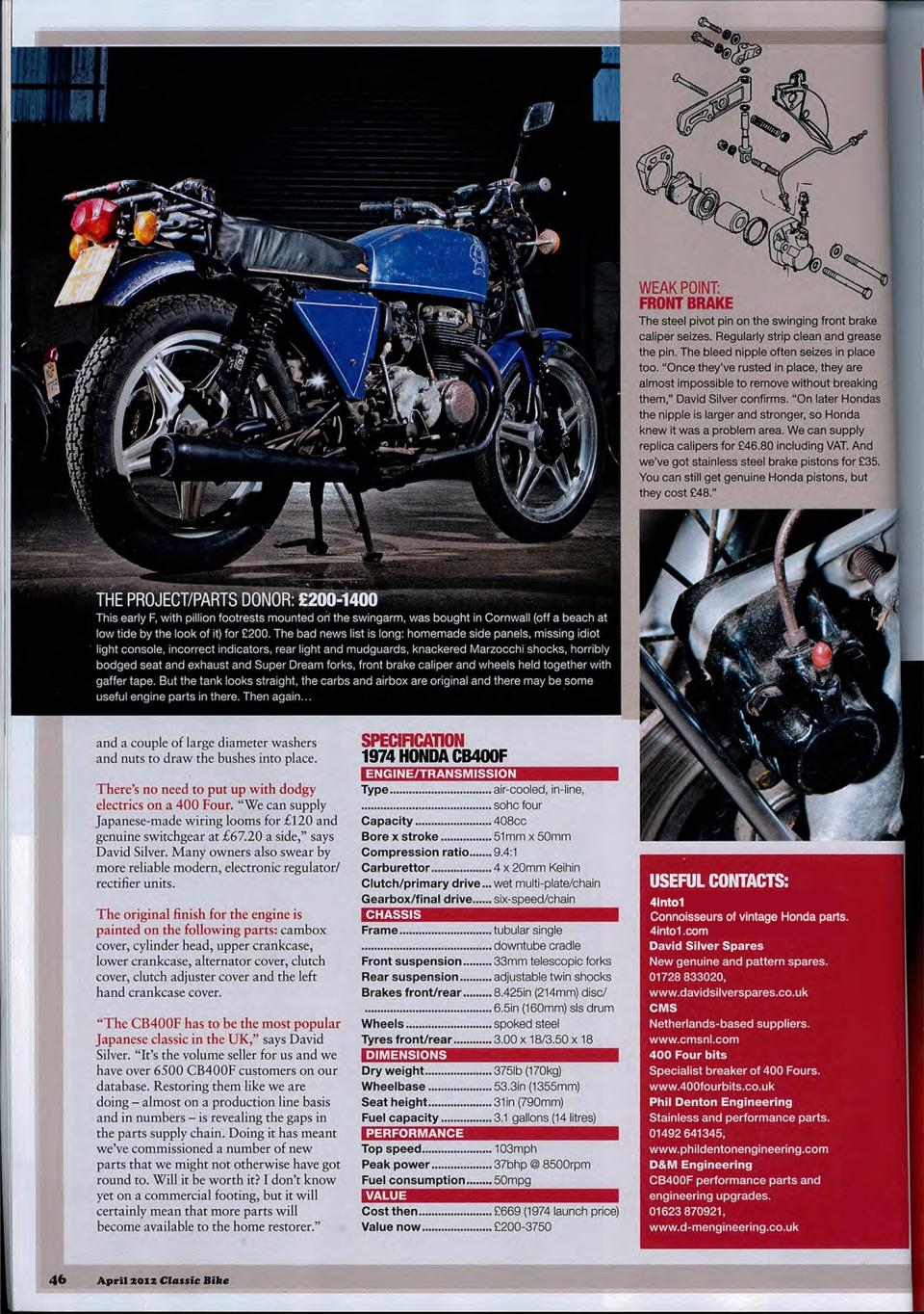 Classicbike-April-2012-Honda-CB400F-Super-Sport-11