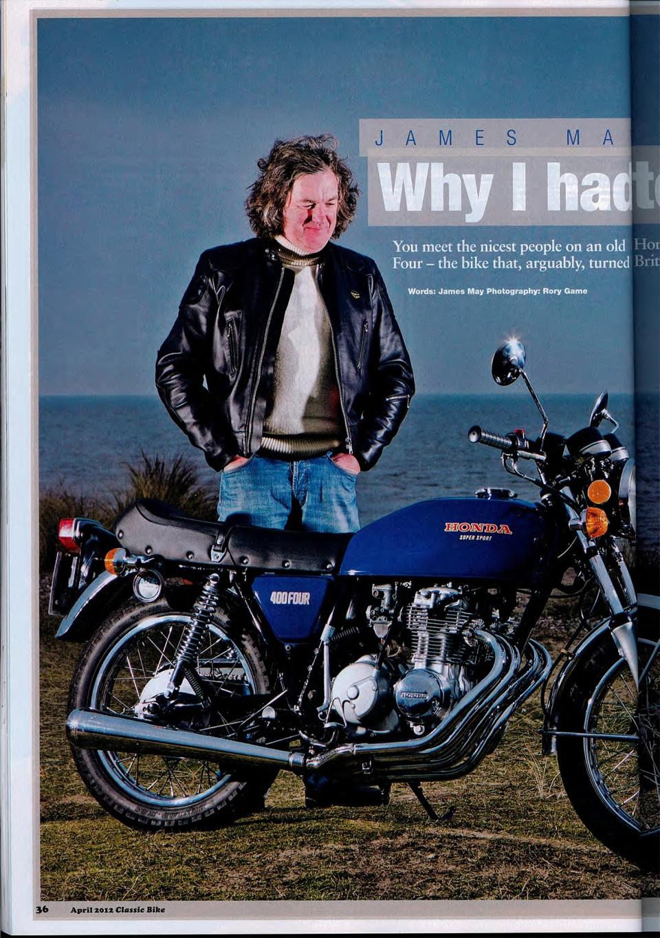 Classicbike-April-2012-Honda-CB400F-Super-Sport-2