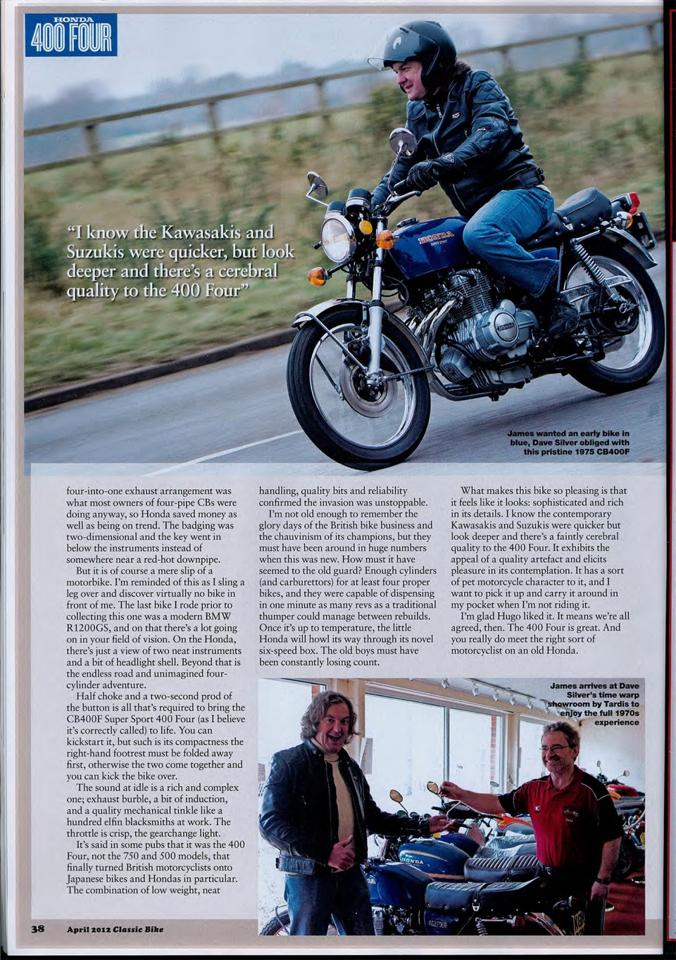 Classicbike-April-2012-Honda-CB400F-Super-Sport-4