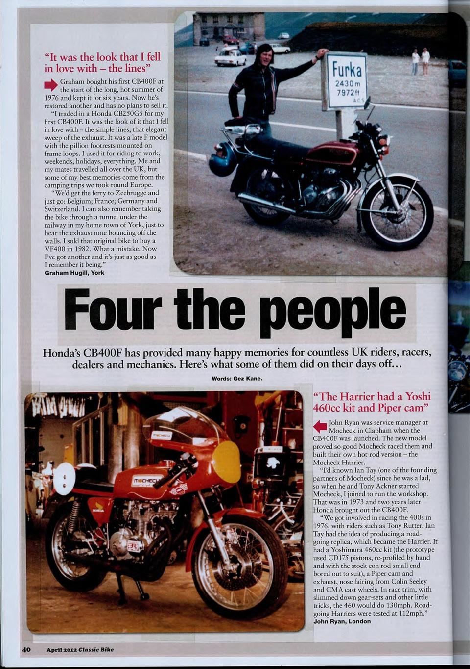 Classicbike-April-2012-Honda-CB400F-Super-Sport-5