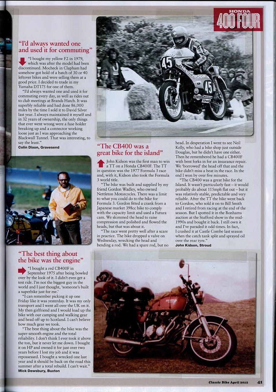 Classicbike-April-2012-Honda-CB400F-Super-Sport-6
