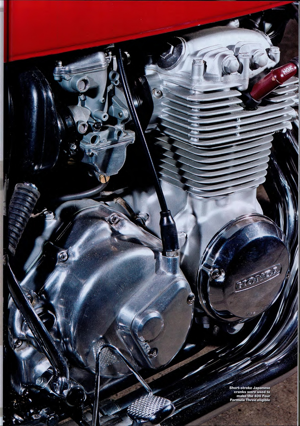 Classicbike-April-2012-Honda-CB400F-Super-Sport-8