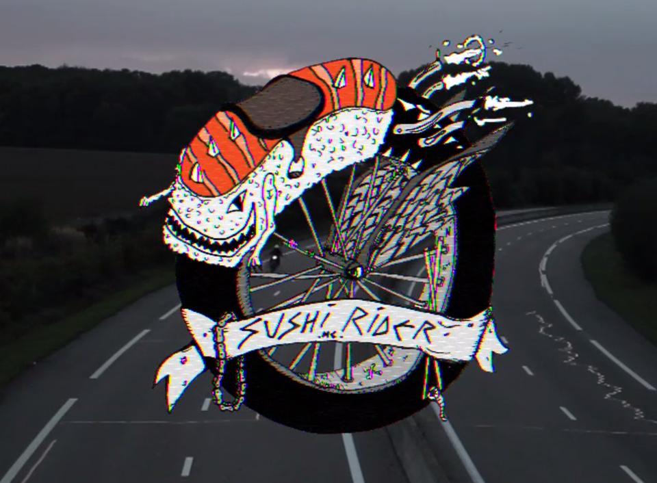 sushi-rider-mc-honda-cb400f-motorcycle