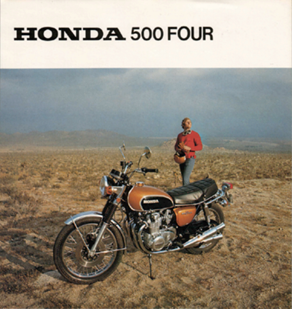 honda-500-four-cb500-vintage-motorcycle-ad-1