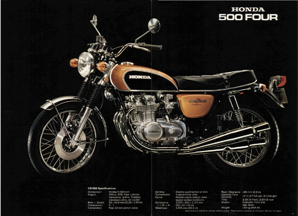 honda-500-four-cb500-vintage-motorcycle-ad-2