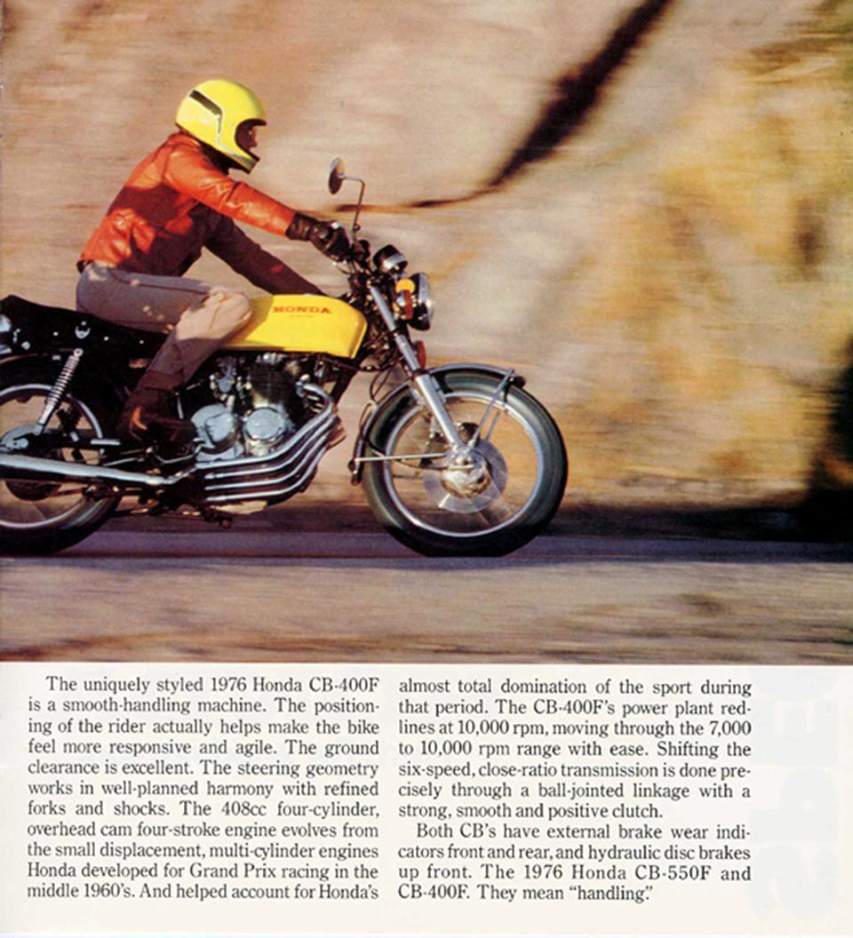 honda-cb550f-cb400f-vintage-motorcycle-ad-10