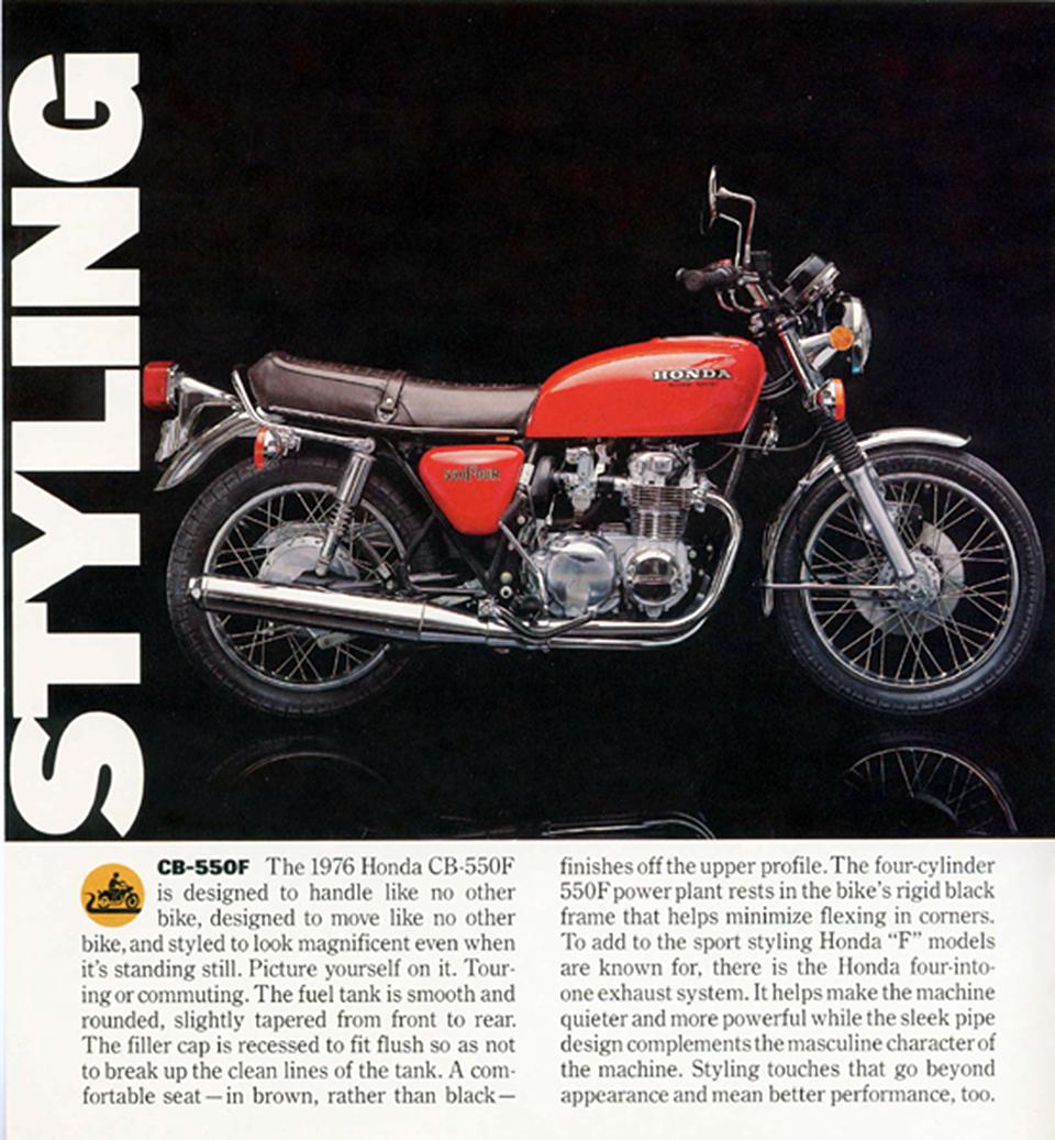 honda-cb550f-cb400f-vintage-motorcycle-ad-2