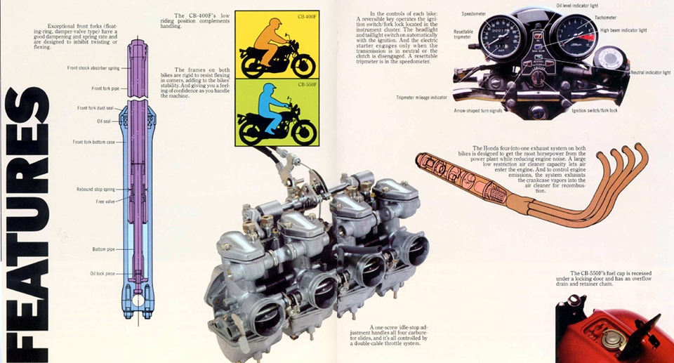 honda-cb550f-cb400f-vintage-motorcycle-ad-3a