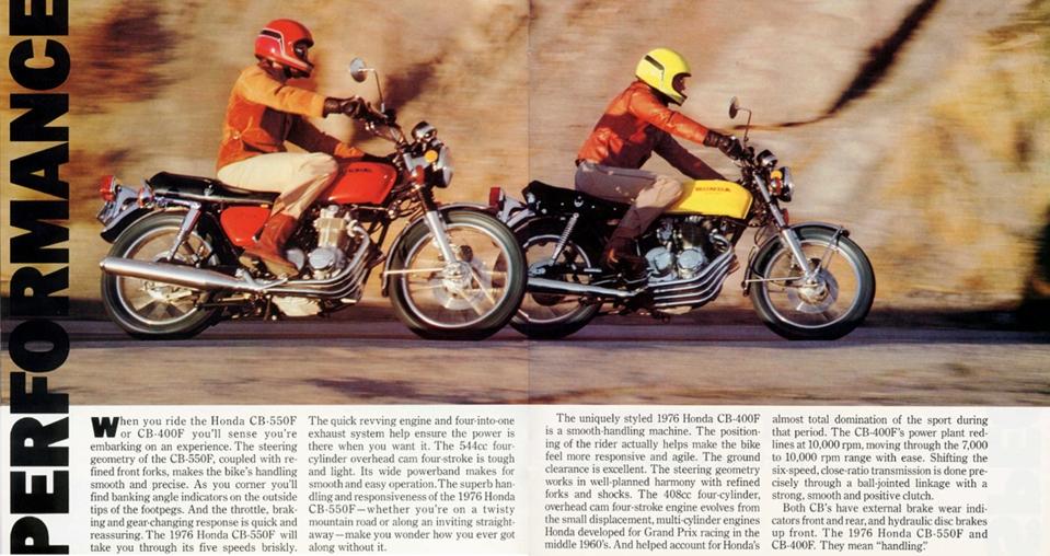 honda-cb550f-cb400f-vintage-motorcycle-ad-4a