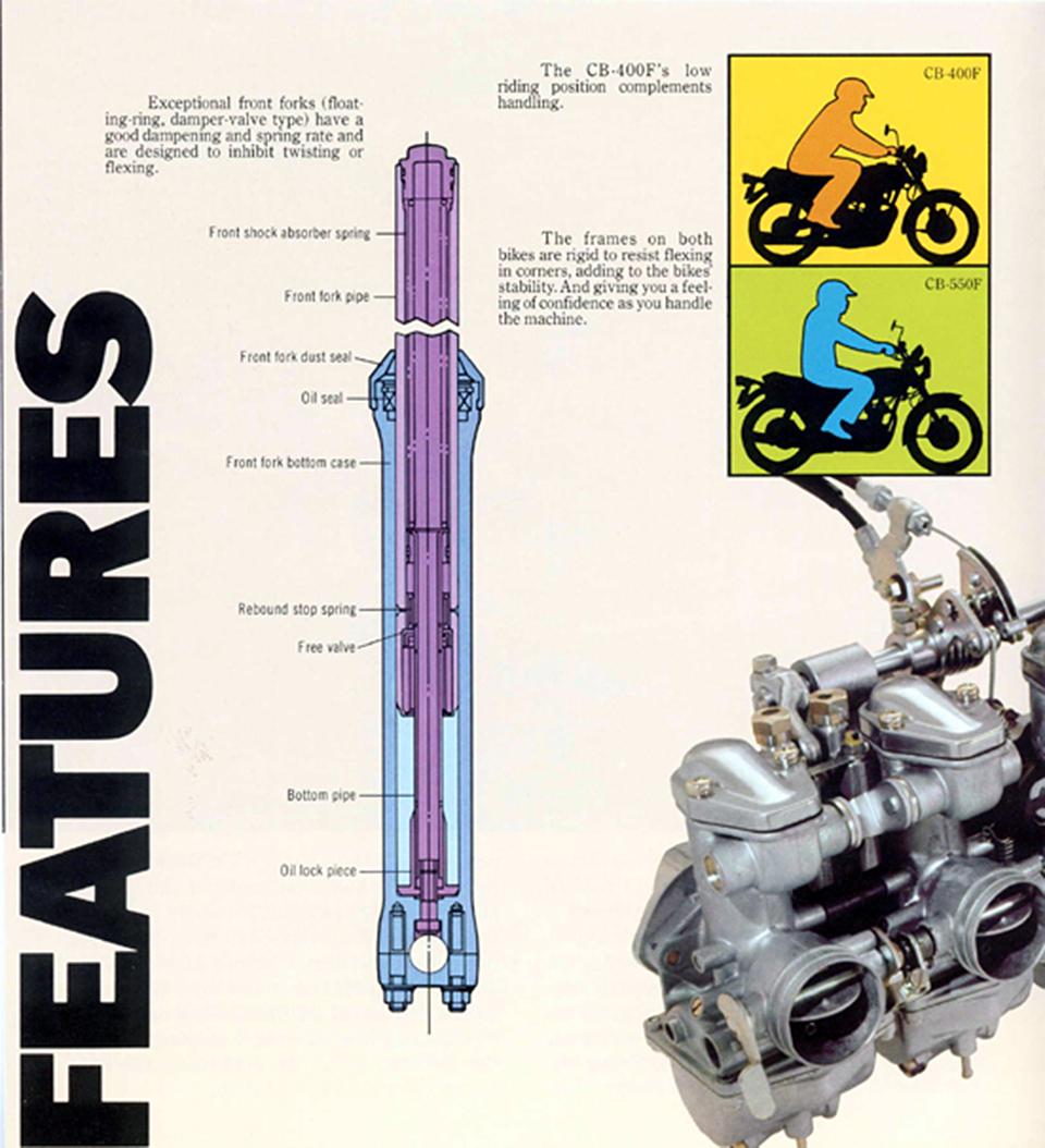 honda-cb550f-cb400f-vintage-motorcycle-ad-5