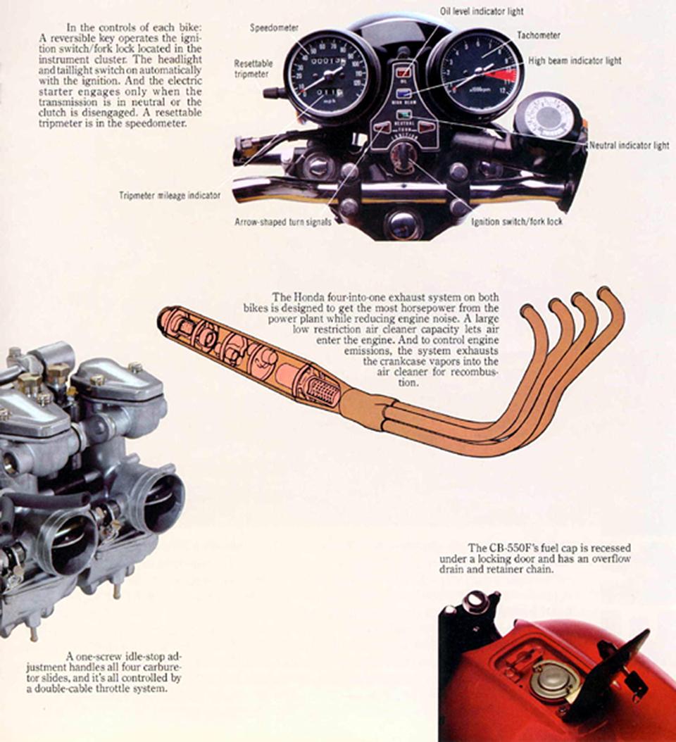 honda-cb550f-cb400f-vintage-motorcycle-ad-6