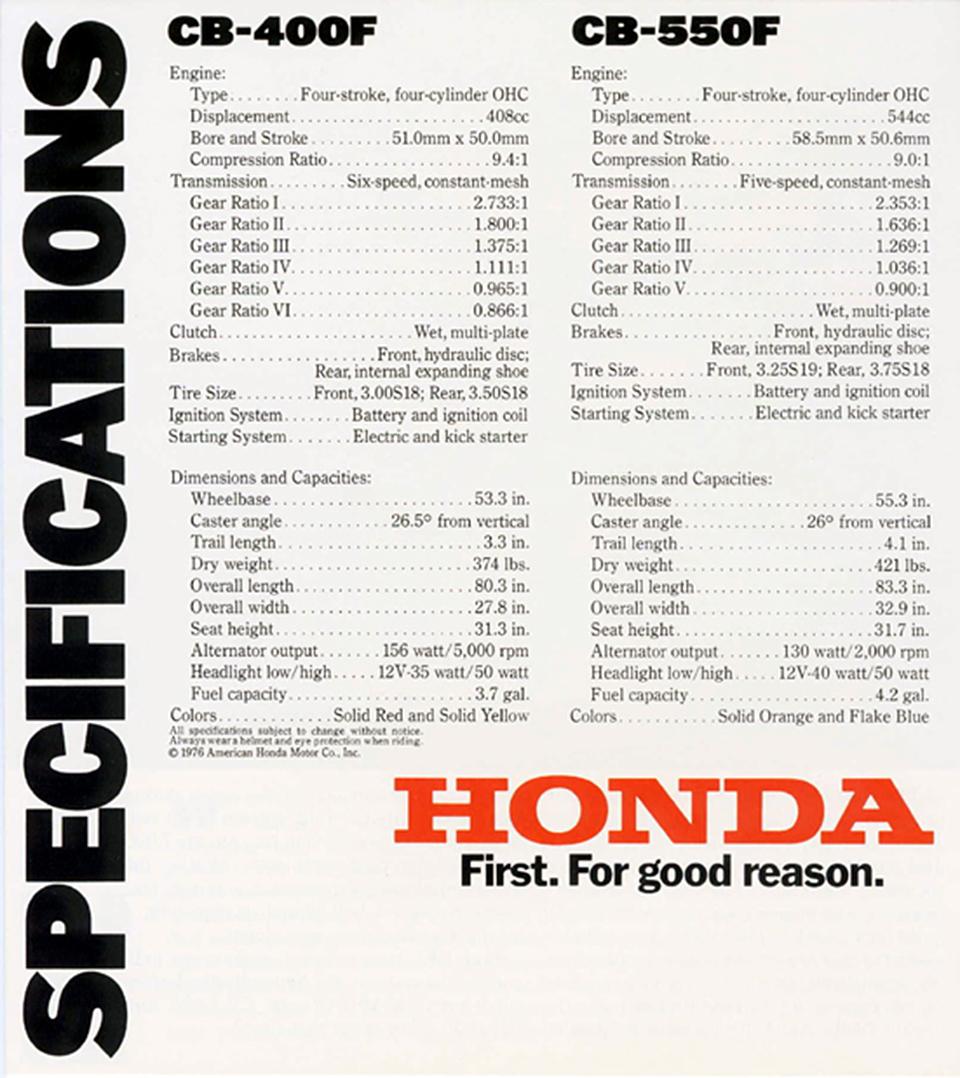 honda-cb550f-cb400f-vintage-motorcycle-ad-7