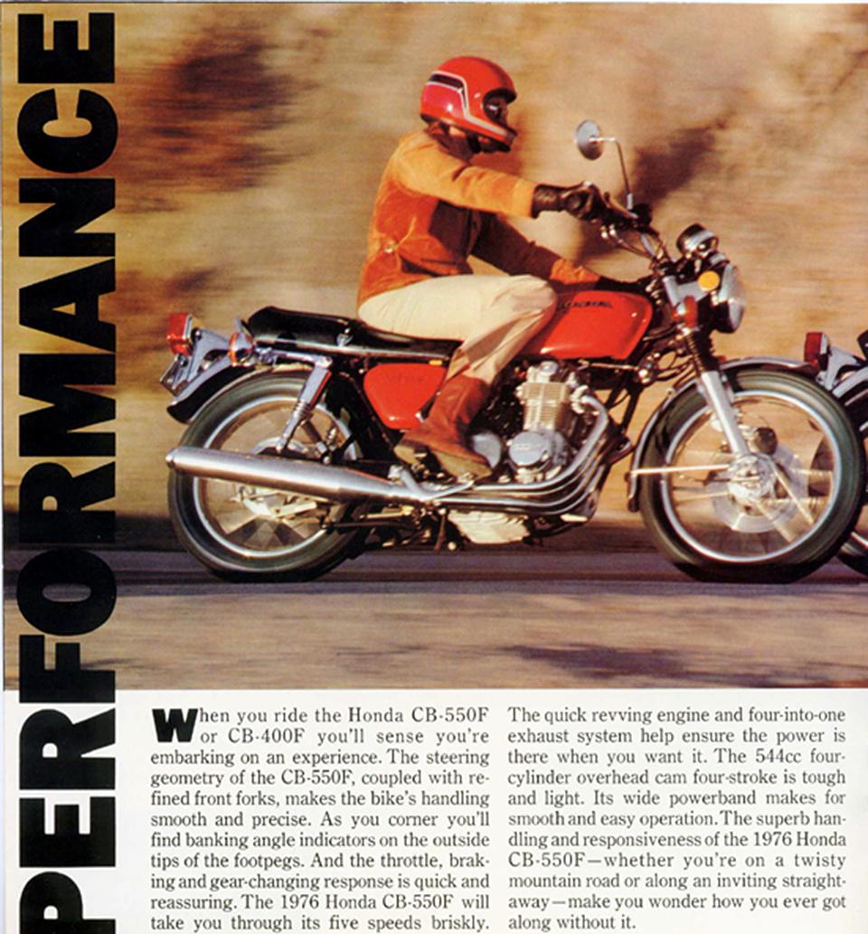 honda-cb550f-cb400f-vintage-motorcycle-ad-9
