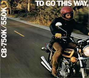This-Is-The-Only-Way-To-Go-Honda-CB750-CB550-1976-1