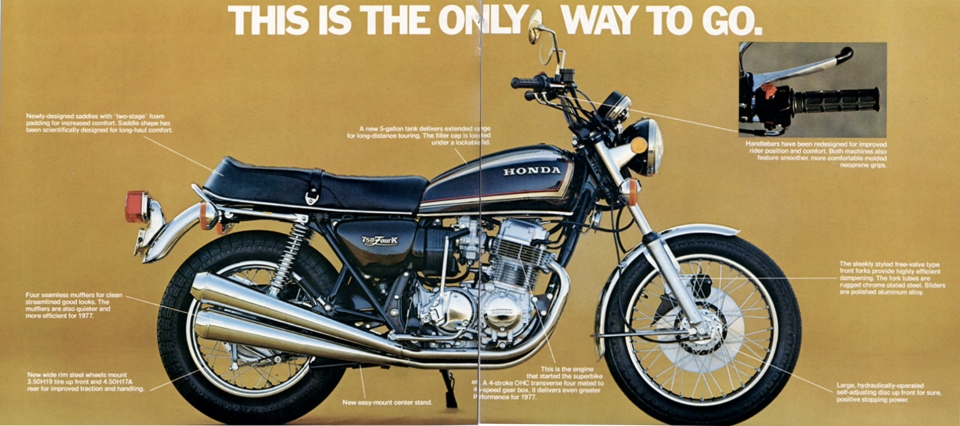 This-Is-The-Only-Way-To-Go-Honda-CB750-CB550-1976-3