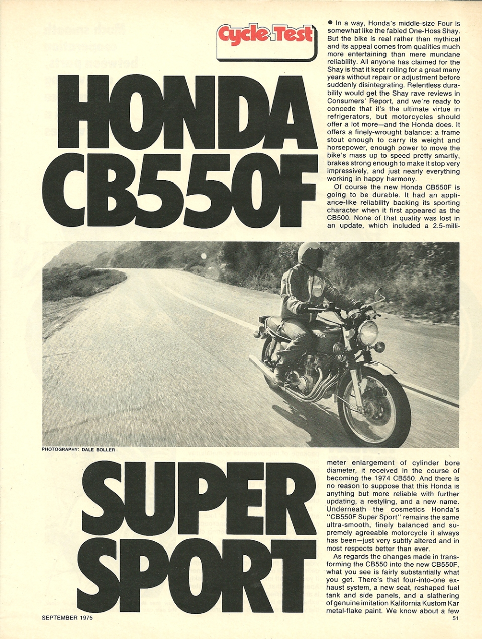 cycle-test-1975-honda-cb550f-super-sport-1