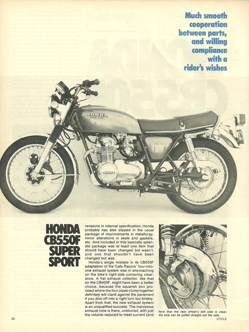 cycle-test-1975-honda-cb550f-super-sport-2