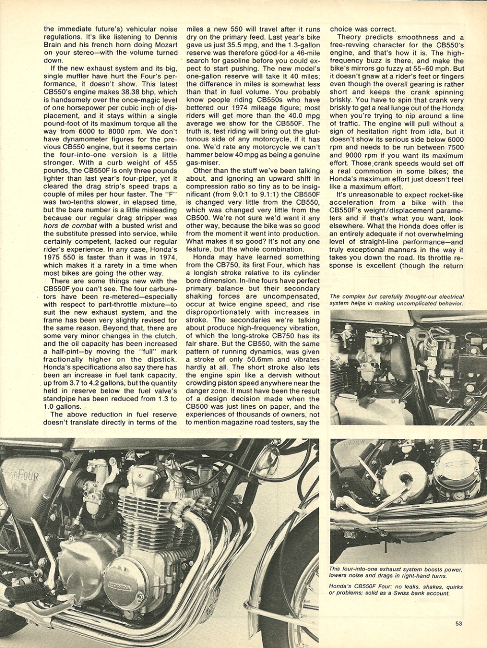 cycle-test-1975-honda-cb550f-super-sport-3